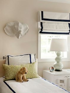Kids Boys' Rooms Design, Pictures, Remodel, Decor and Ideas - page 80