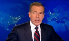 """Brian Williams is being lambasted for falsely claiming he was aboard a helicopter that was """"hit and crippled"""" by enemy fire during the invasion of Iraq in 2003. Even 12 years later, a lie, mistruth or """"misremembered"""" incident can and will come back to haunt you."""