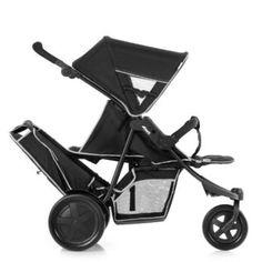 New quinny zapp normal//zapp xtra wheels choisir des variétés noir//gris