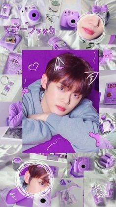 His eyes 😍😍 Kpop Wallpaper, My Little Baby, Kpop Aesthetic, Aesthetic Collage, Foto Bts, Thing 1, Anime Art Girl, K Pop, Aesthetic Wallpapers