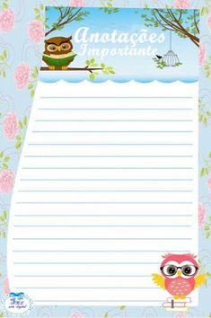 FBL arte digital: Planner para professor 2019 To Do Checklist, Writing Paper, Education, Planners, Animal Kingdom, Teacher Prayer, Student Information, Teachers, Lesson Planning Templates