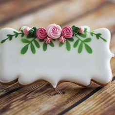 Easter Ideas Wedding Favors Elegant Sugar Cookies For can find Wedding cookies and more on our website.Easter Ideas Wedding Favors Elegant Sugar Cookies For. Mother's Day Cookies, Fancy Cookies, Iced Cookies, Cute Cookies, Easter Cookies, Royal Icing Cookies, Birthday Cookies, Cupcake Cookies, Cookies Et Biscuits