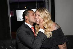 Kailyn Lowry: Ill Publish My Own Tell-All WITHOUT Javi Marroquin!