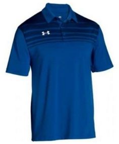 5c31f0dc 15 best Ashworth Clothing images | Ashworth golf, Golf Fashion, Golf ...
