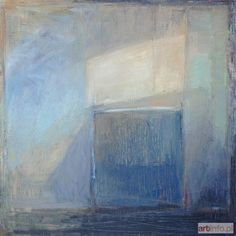 Beata SĘKIEWICZ ● Przestrzeń świetlna 1, 2014 ● Aukcja ● Artinfo.pl