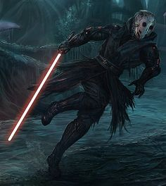 Star Wars Verse is your go-to source for high-quality Star Wars content. We cover Star Wars Theory, Comics, Explained, and so much more! Star Wars Fan Art, Star Wars Concept Art, Sith Armor, Jedi Sith, Sith Lord, Star Wars Characters Pictures, Star Wars Images, Star Wars Sith, Star Wars Rpg