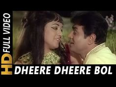 Basketball Shoes For Sale Free Mp3 Music Download, Mp3 Music Downloads, Hit Songs, Love Songs, 1970 Songs, Evergreen Songs, Bollywood Music Videos, Rajesh Khanna, National Film Awards