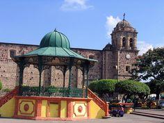 Tequila, Jalisco. http://www.visitmexico.com/es/pueblosmagicos/que-hacer-en-tequila viajes, México, travel, tourism, Pueblo mágico, turismo.