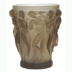 René Lalique vasos tiffany de louis comfort - Pesquisa Google