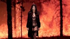 Kendall-Jenner-Love-Advent-Photoshoot-Day-24-2