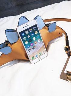 You searched for akolzol.com Hobo Handbags, Fashion Handbags, Cross Body Handbags, Cute Crossbody Bags, Leather Crossbody Bag, Cute Purses, Purses And Bags, Girls Messenger Bag, Cartoon Bag