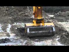 Gulf - bp oil buried?