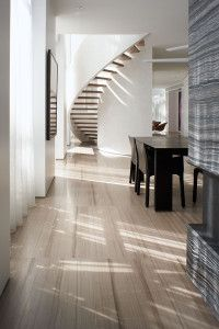 DPAGES – a design publication for lovers of all things cool & beautiful   Favorite Stairs from DPAGES Files