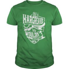 [Popular Tshirt name list] HARGREAVES  Discount Today  HARGREAVES  Tshirt Guys Lady Hodie  SHARE and Get Discount Today Order now before we SELL OUT Today  automotive 32 years to look this good tshirt designer tee didnt know what to wear shirt today so put on my discount