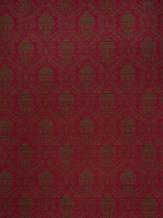 Save on Stroheim luxury fabric. Free shipping! Strictly 1st Quality. Find thousands of patterns. $5 swatches available. Item SH-0677203.