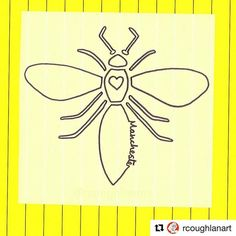 #Repost @rcoughlanart (@get_repost)  ・・・  Walking through town after last night and it's full of people going about their day as well as people and businesses supporting each other including free transport and accommodation for anyone who needs it. One pathetic man can't change our wonderful city's nature... this is Manchester you'll just make us stronger. Manchester Art, 42nd Street, Walking, Change, Photo And Video, Night, Nature, People, Free