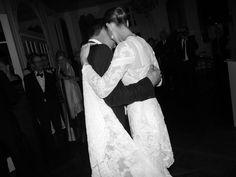 purple DIARY - WEDDING OF VANESSA TRAINA AND MAX SNOW, San Francisco