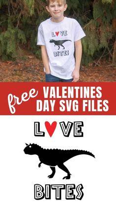 free valentines day svg files Happy Valentine Day HAPPY VALENTINE DAY | IN.PINTEREST.COM WALLPAPER #EDUCRATSWEB