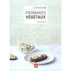 a06ab355f1 36 meilleures images du tableau Livres de cuisine | Cuisine bio ...