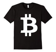 Bitcoin T-Shirt BTC Cryptocurrency Digital Money Gr... https://www.amazon.com/dp/B01MCVBGWP/ref=cm_sw_r_pi_dp_x_9IObybMGB5SY2