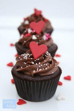 cupcake design ideas  (14)