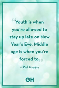 30 new years quotes that will inspire a fresh start