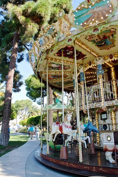 A guide to a perfect day in Nice, France. #travel