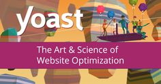 As we announced a while back, we're working on real timecontent analysis functionality for Yoast SEO.While we wanted to preserve backwards compatibility, we've come to the conclusion that we won't be able to for some filters. This means that some themes and plugins, whointegrate with our page analysis functionality, will need to be updated. We…