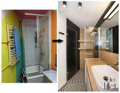 Nasza realizacja łazienki z cyklu Przed i Po.   #projektowanie #wnętrz w #szczecin  jesteśmy tutaj   więcej na  klik  http://www.lillet.pl/  48 601 285 703 biuro@lillet.pl     #atelier_lillet #architect #architecture_and_interiors  #architekt #architektwnetrz #architekturawnetrz #design #designer #dom #decor #home #homedesign #interior #interiordesign #interiordesigner #interior_and_living #interior4you #projektowaniewnetrz #projektowaniewnętrz #projekt #projektant  #projektwnetrz  #project…