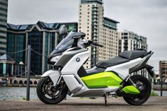 1410_content_bmw-c-scooter-011.jpg (1400×934)