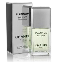 Egoiste Platinum Caballero Chanel 100 ml Edt Spray Ari Perfume, Perfume Bottles, Best Perfume For Men, Cologne, The 100, Nail Polish, Packaging, Mariana, Moda Masculina