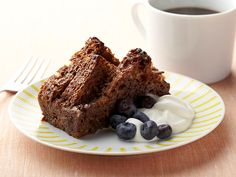 #RecipeOfTheDay: Chocolate French Toast