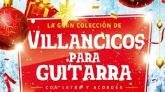 Villancicos para guitarra (Libro con acordes) PDF Snack Recipes, Snacks, Music Is Life, Sheet Music, Chips, Israel, Spiderman, Christmas, Nice