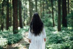 https://flic.kr/p/wbAGp2 | Summer Forest | Model: Janine July 2015  Website / Facebook page / Tumblr / Instagram / Photovogue