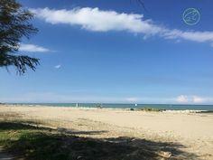 la spiaggia di martinsicuro campeggio in abruzzo
