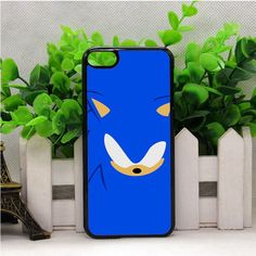 SONIC THE HEDGEHOG IPOD TOUCH 6