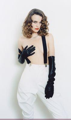 Keira Knightley Elizabeth Bennet, Keira Christina Knightley, Keira Knightley Nude, Beckham, English Actresses, Timeless Beauty, True Beauty, Celebrity Beauty, Beautiful Actresses