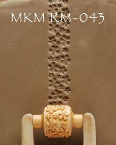 rm-043-co.jpg 512×640 pixels