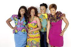adams-apple Lace Ankara Style #Ankara #african fashion #Africa #Clothing #Fashion #Ethnic #African #Traditional #Beautiful #Style #Beads #Gele #Kente #Ankara #Africanfashion #Nigerianfashion #Ghanaianfashion #Kenyanfashion #Burundifashion #senegalesefashion #Swahilifashion ~DK