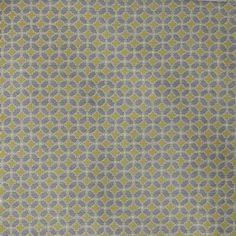 Hertex Fabrics is s fabric supplier of fabrics for upholstery and interior design Hertex Fabrics, Fabric Suppliers, Colonial, Upholstery, Interior Design, Rugs, Outdoor, Home Decor, Nest Design