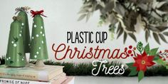 It's Easy to Make Cinnamon Oil! | Our Peaceful Planet Cd Crafts, Mason Jar Crafts, Creative Crafts, Burlap Christmas Tree, Christmas Tree Decorations, Champaign Flutes, Diy Mouse Pad, Paper Mache Tree, Gratitude Jar