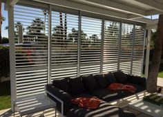 #indoorshutters #outdoorshutters #budgetblinds #homedecor #interiordesign #style #homeimprovement #design #windowtreatments