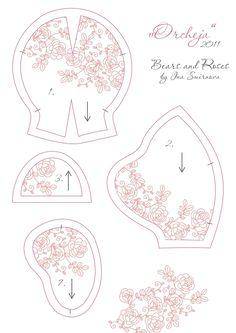 Авторские мишки тедди Инны Смирновой Bears'n'Roses: Подарок всем моим пчёлкам!