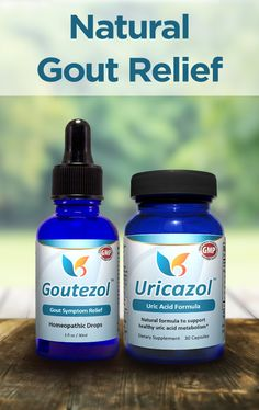 All-Natural Gout Relief: Relief for High Uric Acid #remedies #gout #medicine #arthritis #gout
