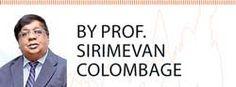 Politics of socio-economic development in Sri Lanka