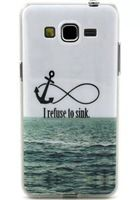 Cheap High Quality Case for Samsung Galaxy Grand Prime G530 sink Pattern Mobile Phone Case for Samsung Galaxy Grand Prime G530