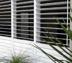 1000 images about indoor shutters on pinterest indoor shutters shutters and soaker tub for Metal window shutters interior