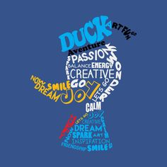 Disney Typography, Typography Art, Lettering, Pixar Quotes, Disney Quotes, Cartoon Kids, Cartoon Art, Word Drawings, Disney Time