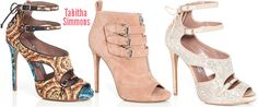 hot shoes for spring 2013 | Tabitha Simmons Spring/Summer 2013 shoes; available online until ...