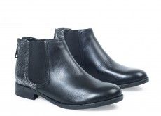 Boots/Bottines Boots TOP ANDRE